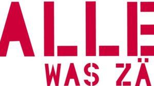 AWZ 2108