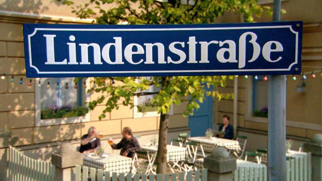 Lindenstrasse 6 Wochen Vorschau