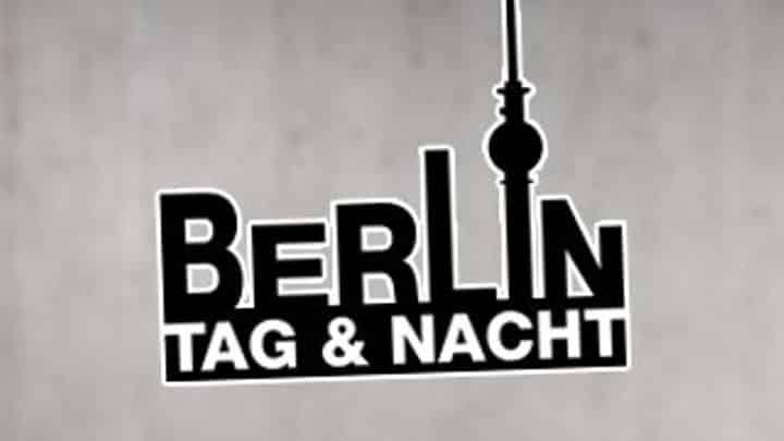 Rtl2 Now Berlin Tag Und Nacht Folge