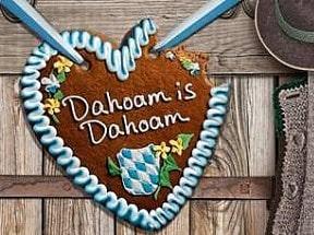 Dahoam Is Dahoam 6 Wochen Vorschau