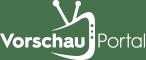 Vorschau Portal Logo